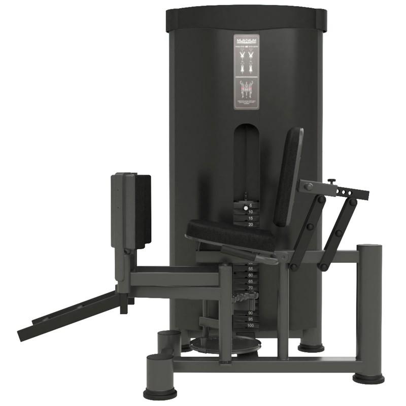Adutor Abdutor Titanium Fitness Essential
