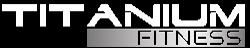 Equipamentos Titanium Fitness